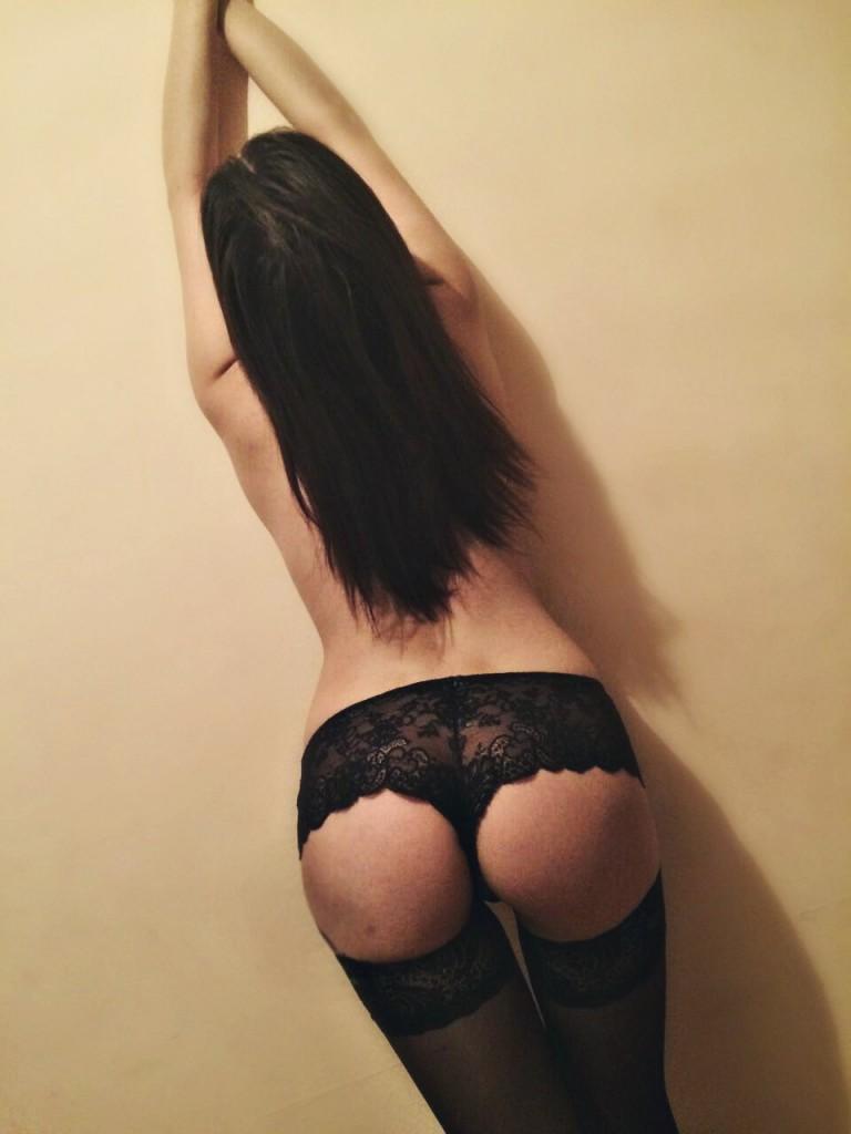 Секс проститутки москвы threads